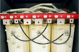 federal pacific t4t75e ft2297 isolation transformer 480 delta 480v to 120v transformer wiring diagram at Federal Pacific Transformer Wiring Diagram