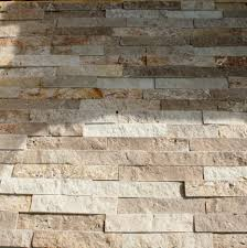 travertine wall cladding travertine tiles walls