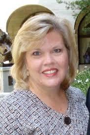 Laurie Ashley Obituary (1958 - 2014) - Houston Chronicle