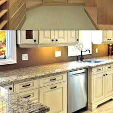 kitchen cabinets the most cabinet maker in lifetime countertops columbia sc granite west