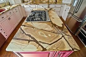 1 best stone countertops countertop installers design tip how to choose a granite color