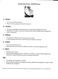 Example Of Rhetorical Analysis Essays Rhetorical Analysis Essay Format Example Of Rhetorical Essay