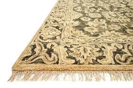 magnolia home rugs pier 1 area