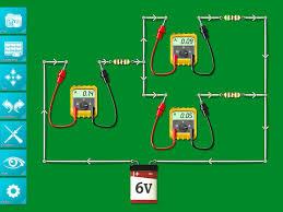 circuit builder app download circuit diagram symbols \u2022 the fuse box circuit builder circuit builder on the app store rh itunes apple com the fuse box circuit builder circuit