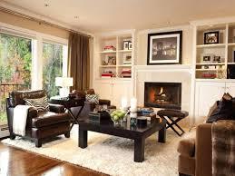houzz living room furniture. Interesting Houzz Houzz Living Room Furniture Large Size Of Ideas Family  Sample Cool For Houzz Living Room Furniture