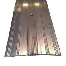 carpet grip. carpet thresholds 61mm wide grip