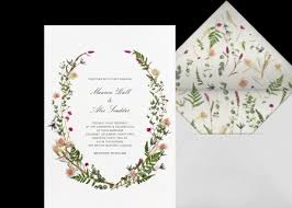 Free Online Party Invitations With Rsvp Online Invitations Cards And Flyers Paperless Post