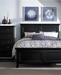 Captiva Bedroom Furniture Collection - Bedroom Furniture - furniture ...