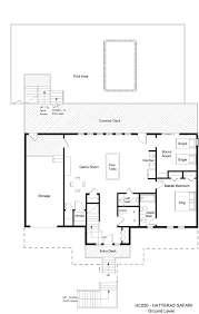 pool house plans with bathroom. Pool House Plans With Living Quarters Bathroom Full Size N
