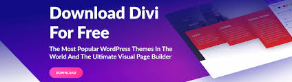 Themes Downloading Free How To Download Divi For Free
