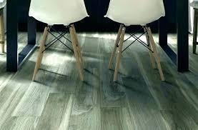 shaw versalock laminate flooring instructions reviews vinyl plank flooring locking installation instructions resilient