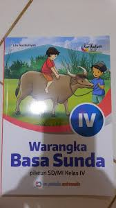 Below the find the synonyms of the following words in the text in task 3. Kunci Jawaban Bahasa Sunda Kelas 4 Guru Paud