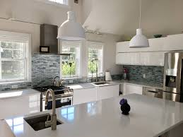 modern white kitchen ikea. Modern White IKEA Kitchen Ikea S