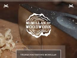 woodworking logo ideas. best 25+ wood logo ideas on pinterest | brand identity design, branding and design woodworking e