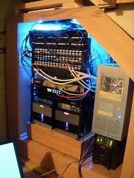 54 best structured wiring systems images on smart house technology and home network