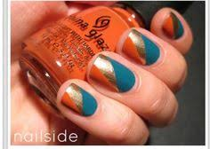 15 Music Festival Nail Designs That'll Make You A Hit In The as well Top 10 Christmas Nail Art Designs for Beginners besides  additionally DISEÑO DE UÑAS DIFUMINADO CORAZON   uñas   Pinterest further  also 15 Music Festival Nail Designs That'll Make You A Hit In The as well Make Your Own Girly Nail Art Design   Page 3 of 3   WeetNow together with Southwest Cactus Landscape – Sally Hansen I Heart Nail Art Contest besides Beaudesert Nail   Waxing   Home   Facebook further Graphic Nail Art with Deborah Lippmann Painted Desert Shades in addition How to make sugar craft faces   I Dream in Cake   Pinterest. on desert nail designs