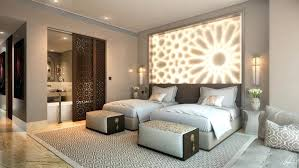 bedroom wall design ideas. Decorating Your Bedroom Walls Full Size Of Master Wall Design . Ideas N