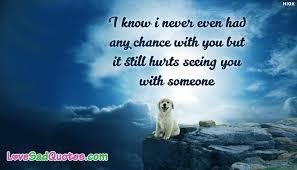 Quotes For Ex Boyfriend You Still Love New Sad Quotes For Ex Boyfriend