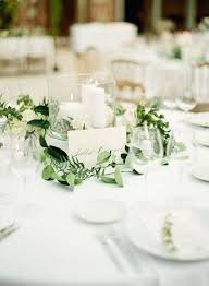 round table centerpieces fancy design round table centerpieces mesmerizing wedding for your tags dessert with easy round table centerpieces