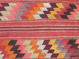 vintage kilim rug rug vintage kilim rugs for vintage kilim rug