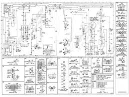 ford pinto ignition wiring diagram wiring forums 1979 ford f150 wiring diagram at 1979 Ford Ignition Diagrams
