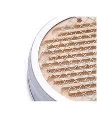 1500 Watt Elektrikli Taş Ocak - 22 cm Çapında 220V Rezistanslı