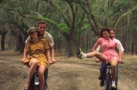 sparks notes the notebook analysis the mary sue people ride bikes together in the notebook because r ce