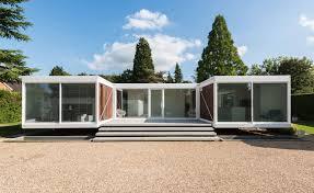 modern house plans in france 14 fresh design plan books fre house plan book house plan