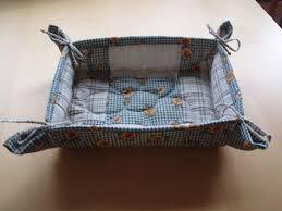 Bread basket – Sewing Projects | BurdaStyle.com & Basket_1__large Adamdwight.com