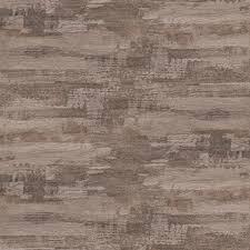 innovation loose lay vinyl planks mystic birch