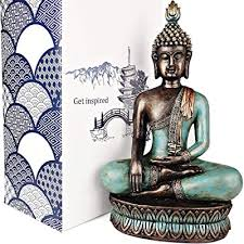 25dol buddha statues for home 13