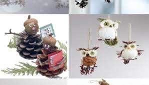 Top 9 Simple And Affordable DIY Christmas Decorations U2013 Cute DIY Cute Easy Christmas Crafts