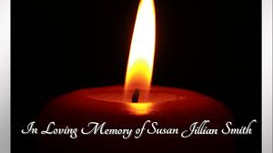 A Tribute to Susan Jillian Smith | Chronic Migraine Awareness, Inc.