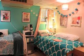 teal bedroom furniture. Genuine Coral Bedroom Ideas Teal And For Fresh Furniture