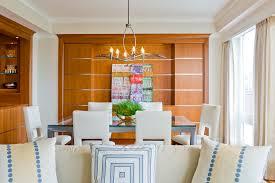 Multi Purpose Living Room Multipurpose Living Room Designs