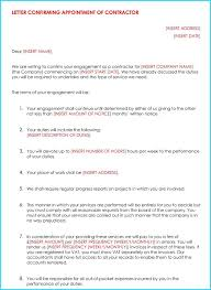 Employee No Call Show Letter Fee Template Golove Co