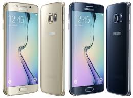 samsung galaxy s6 price. samsung galaxy s6 edge with 64gb storage now available in malaysia for rm3599 price