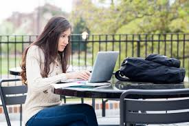 how to write an essay in apa format college student writing an apa format paper