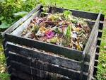 Images & Illustrations of compost heap