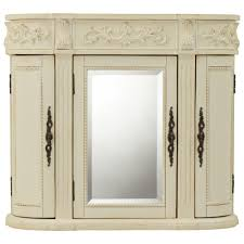 mirror bathroom wall cabinet. chelsea 31-1/2 in. w bathroom storage wall cabinet with mirror in