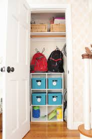 Creative Closet Solutions Organized Closet Solutions No 29 Design