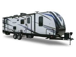 new travel trailers in edmonton alberta 2019 cruiser rv embrace el240 in edmonton ab