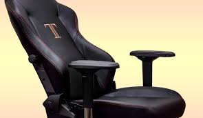 s pore gaming chair company secretlab started by gamers who just wanted a comfy seat mothership sg