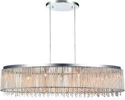 chandelier chain cover chandelier chain cover oval chandelier 5 light chandelier grey drum light bronze drum chandelier chain cover
