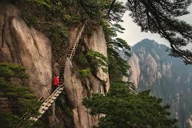 Die liste bekannter treppen enthält treppen, die aufgrund ihrer gestalt, größe oder historischen bedeutung eine herausragende bedeutung haben. Vorsicht Stufe Die 13 Spektakularsten Treppen Der Welt Travelcircus Urlaubsziele