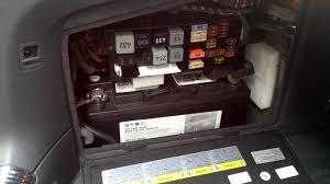 audi a7 fuse diagram audi image wiring diagram 2012 audi a7 battery location vehiclepad 2012 audi a7 battery on audi a7 fuse diagram