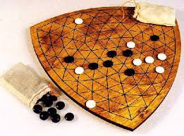 Wooden Strategy Games Kadon Enterprises Abstract Strategy Games Page 100 of 100 21