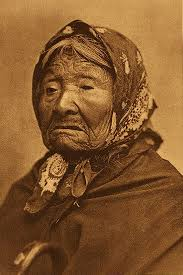 niece of chief seattle in her home at shilshole in cecile  posters of london in black and white chief seattleedward