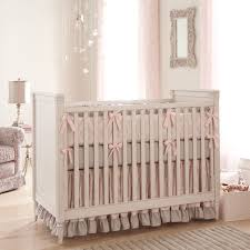 luxurious traditional kids crib bedding features baby bedding vintage crib bedding with girl nursery