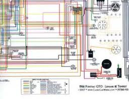 similiar 1967 gto fuel gauge wiring keywords carlo engine wiring diagram additionally 66 gto rally gauge wiring